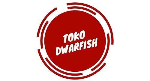 Toko Dwarfish